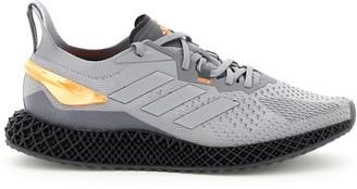 adidas X90004D Running Sneakers