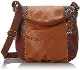 The Sak Deena Crossbody Bag