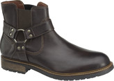 Johnston & Murphy McHugh Harness Boot