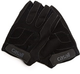 Casall Short leather performance gloves