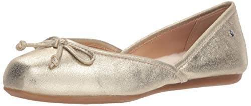 f4d235e9918 Women's Lena Ballet Flat