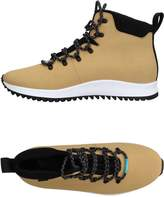 Native High-tops & sneakers - Item 11221594