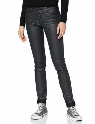 More & More Women's Jeans Hazel