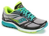 Saucony Women's 'Guide 9' Running Shoe