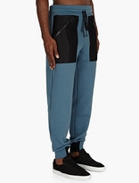 Christopher Raeburn CRBN01_Christopher Raeburn Mesh Pocket Jogger