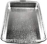 Doughmakers 9'' x 13'' Cake Pan