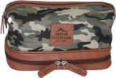 Buxton Expedition Ii Huntington Gear Travel Kit