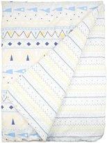 Babyletto 2-in-1 Play & Toddler Blanket- Desert Dreams - Desert Dreams