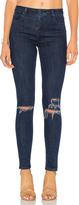 Obey Slasher Skinny Jean