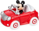 Disney Mickey Mouse Clubhouse City Car