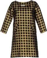 ELLA LUNA Short dresses - Item 34741148