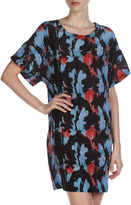 Yigal Azrouel Cut25 by Ghost-Print Tunic