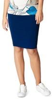 Noppies Women's Vida Maternity Skirt