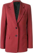 Jil Sander De Gaulle jacket