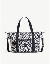 Kipling Art nylon handbag