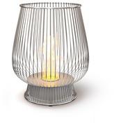 Eco Smart Ecosmart Fire - Bulb Outdoor Fireplace