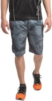 Reebok Balance 2.0 Shorts (For Men)