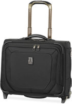 """Travelpro Crew 10 16"""" Rolling Carry On"""