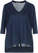Kangra Cashmere T-shirts - Item 12116134