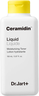 Dr. Jart+ Dr.Jart+ Ceramidin Liquid Lotion 150ml