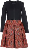 Raoul Short dresses - Item 34751024