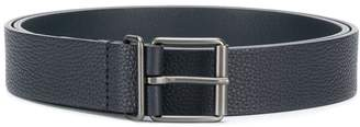 Andersons Anderson's grained style belt