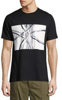 Public School Rawls Road Cotton T-Shirt
