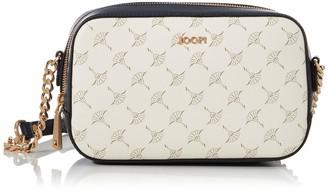 JOOP! Cortina Lusso Cloe Shoulderbag Xshz Womens Shoulder Bag