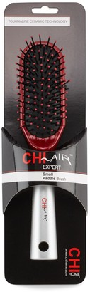 Chi Small Paddle Brush