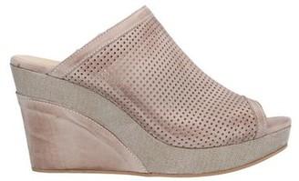 Scarpa Punto PUNTO Sandals