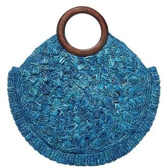 Kayu Handbag