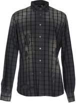 Aglini Shirts - Item 38665323