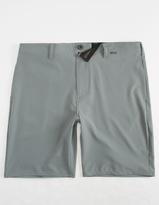 Hurley Phantom Flex Mens Hybrid Shorts