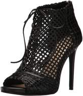 Jessica Simpson Women's Rendy Ankle Bootie
