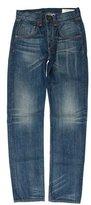 Rag & Bone RB15X Slim Straight-Leg Jeans w/ Tags
