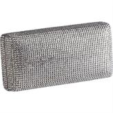 Diamante Clutch by Kotur