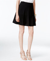 CeCe Flounce Skirt