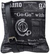 Galliano Cross-body bag
