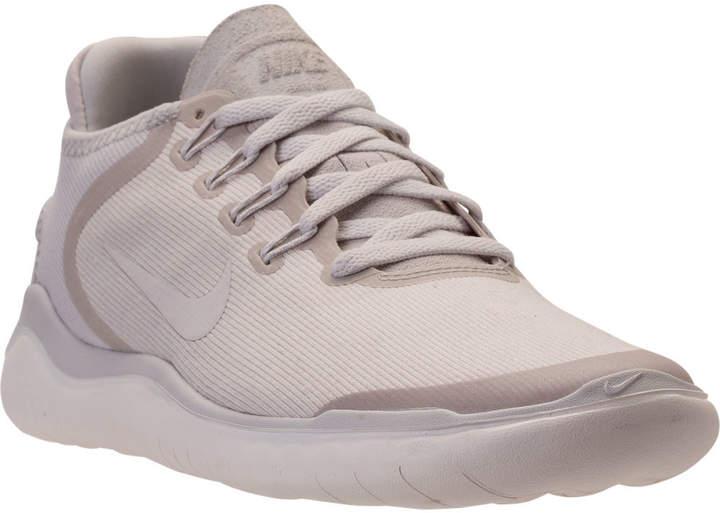 c58dd85049d6 Nike Free Run - ShopStyle