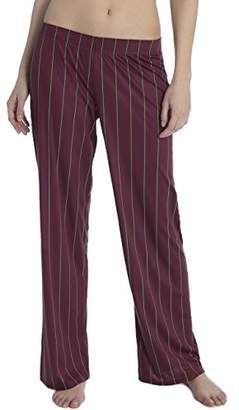 Calida Women's Favourites Trend 2 Pyjama Bottoms,S