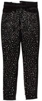 7 For All Mankind Embellished Skinny Jeans w/ Tags