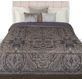 Etro Kapp Quilted Bedspread