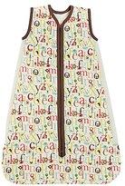 Skip Hop Wearable Blanket - Alphabet