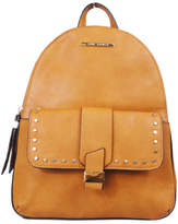 Tony Bianco NAHLA BACK PACK