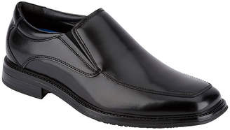 Dockers Mens Lawton Slip-On Shoe