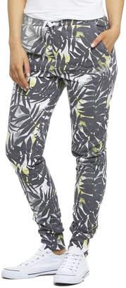 Lazypants Charlie Drawstring Jogger Sweatpants