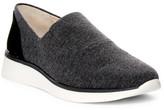 Louise et Cie Beauvais Slip-On Sneaker