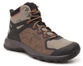 Keen Explore Hiking Boot