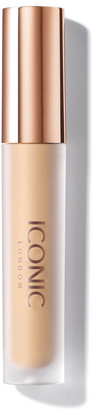 Iconic London Seamless Concealer 4.2Ml Beige