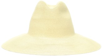 Gucci Wide-brim hat